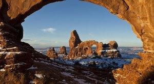 13 Spots In Utah To Escape The Inversion