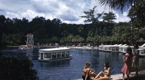 These 30 Photos Of Florida In The 1950s Are Fascinating