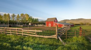 17 Photos That Prove Rural Utah is the Best Place to Live