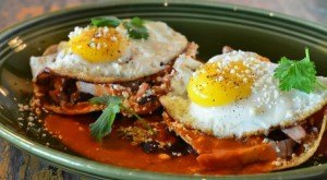 10 Restaurants in Massachusetts to Get Mexican Food That Will Blow Your Mind