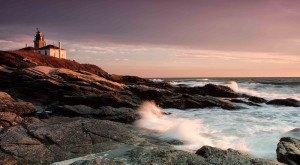 These 12 Hidden Gems In Rhode Island Will Blow You Away