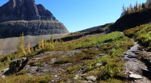 These 8 Hiking Spots In Montana Are Completely Out Of This World