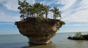 This One Jaw Dropping Place In Michigan Will Blow You Away