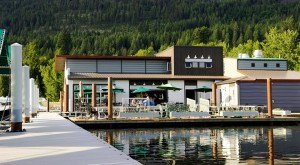 7 MORE Idaho Restaurants With Views That Will Amaze You