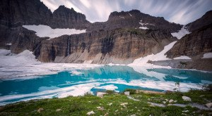 These 10 Mind-Blowing Sceneries Totally Define Montana