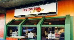 8 Italian Restaurants In Iowa That'll Make Your Tastebuds Explode