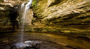 9 Amazing Michigan Secrets You Never Knew Existed