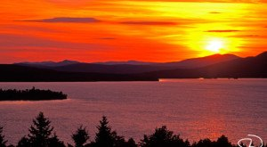 10 Ways Living In Maine Ruins You For Life