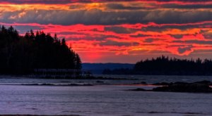 17 Reasons Why Maine Is The BEST State