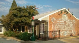 These 12 Places In Mississippi Make The Best Sandwiches EVER