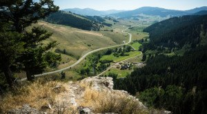 Here Are 13 Awesome Things You Can Do In Montana… Without Opening Your Wallet