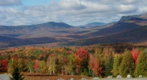 If You Live In Maine, You Must Visit This Amazing State Park