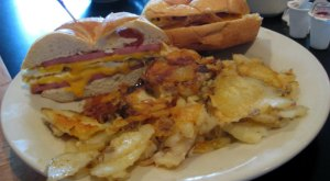 These 10 Iconic Foods In New Jersey Will Have Your Mouth Watering