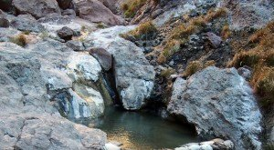 Everyone In Nevada Must Visit This Epic Hot Spring Area As Soon As Possible