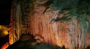 Going Into These 8 Caves In New York Is Like Entering Another World