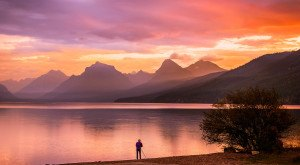These 13 Beautiful Sunrises In Montana Will Have You Setting Your Alarm