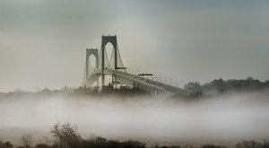 12 Eerie Shots In Rhode Island That Are Spine-Tingling Yet Magical