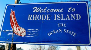 15 Things People ALWAYS Ask When They Know You're From Rhode Island