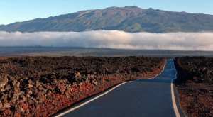 Take A Drive On The Most Dangerous Road In Hawaii… If You Dare