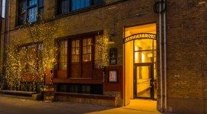 10 Of The Best Restaurants In North Dakota That Belong On Your Bucket List