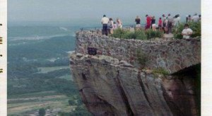 This Jaw Dropping Place In Tennessee Will Blow You Away