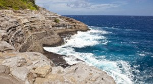 14 Underrated Places In Hawaii To Take An Out-Of-Towner