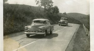 These 17 Photos of West Virginia In The 1950s Are Mesmerizing