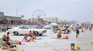 These 31 Photos Of Florida In The 1970s Are Mesmerizing