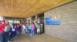 12 Field Trips Every Arkansan Took As A Kid…And Should Retake Now