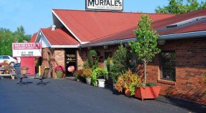 12 Restaurants You Have To Visit In West Virginia That Deserve A Spot On Your Bucket List