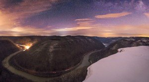 14 Photos Taken In West Virginia That You Won't Believe Are Real