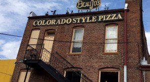 These 11 Amazing Colorado Restaurants Are Loaded With Local History