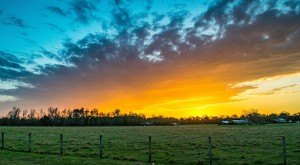 13 Photos That Prove Rural Louisiana Is The Best Place To Live