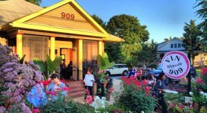 15 Restaurants You Have To Visit In Maryland Before You Die