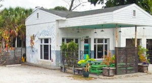 8 Scrumptious Hidden South Carolina Restaurants And Where To Find Them