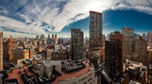 14 Undeniable Reasons Why Everyone Should Love New York