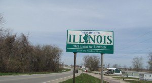 10 Ways Living In Illinois Ruins You For Life