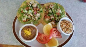 8 Restaurants In Wyoming To Get Mexican Food That Will Blow Your Mind
