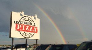 These 9 Pizza Places In South Dakota Are So Good That Your Mouth May Explode