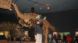 14 Amazing Field Trips Delawareans Took As Kids…And Should Retake Now