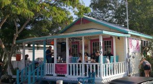 These 12 Amazing Breakfast Spots In Florida Will Make Your Morning Epic