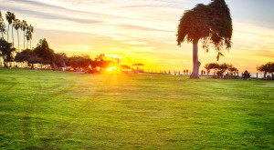 The 8 Best Places In Southern California To Go On An Unforgettable Picnic