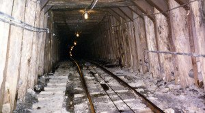 What Lies Beneath The Streets Of This Pennsylvania Town Is Creepy Yet Amazing