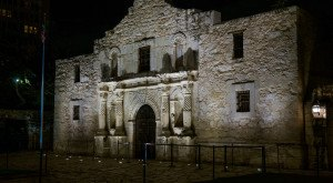 6 Truly Terrifying Ghost Stories That Prove San Antonio Is The Most Haunted City In Texas