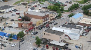 20 Reasons To Drop Everything And Move To This One Nebraska City