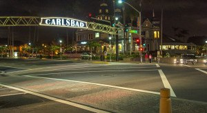 Uh Oh… Here Are The 10 Drunkest Cities In Southern California