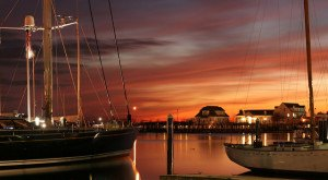 14 Reasons Why Rhode Island Is The Most Underrated State In The US