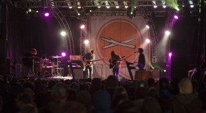 10 Reasons Why Everyone Should Attend Boise, Idaho's Treefort Festival