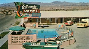 These 11 Photos Of Arizona In The 1960s Are Mesmerizing