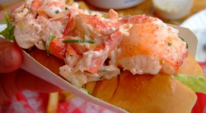 Here Are the 11 Dishes You Have to Eat in New Hampshire Before You Die